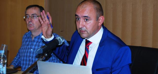 Predsjednik istarskog HDZ-a i Gradskog vijeća Umaga dr. Jurica Šiljeg s pravom se ponosi novim uspjehom!