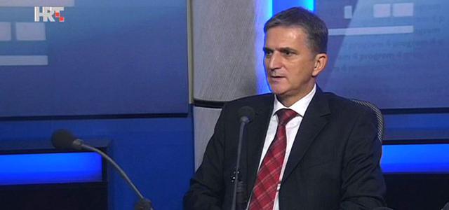Marić: Vrlo brzo ćemo izraditi strategiju upravljanja državnom imovinom!