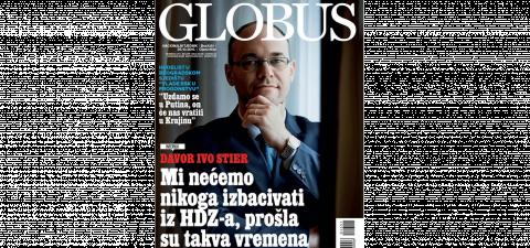 Plenković je dobio i stranačke i parlamentarne izbore na jasnom programu stvaranja moderne stranke desnog centra!