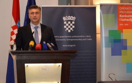 Hrvatska ima pozitivne gospodarske trendove - makroekonomski pokazatelji su ohrabrujući!