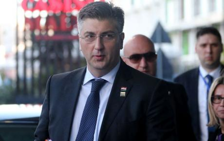Zdravko Marić odlično radi svoj posao - To je dokazao pri izradi i proračuna i porezne reforme!