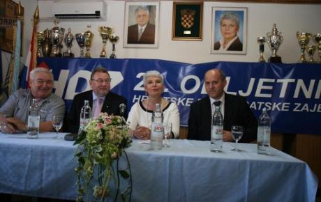 jadranka-kosor-hdz-je-pobjednicka-stranka-_0.jpg