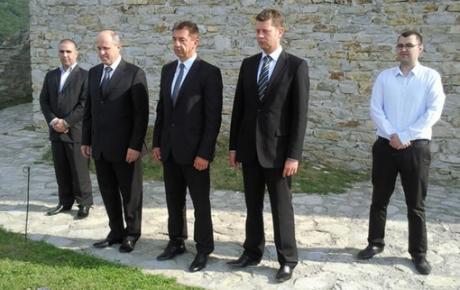 zahvala-i-sjecanje-svim-poginulima-za-hrvatsku-neovisnost_0.jpg